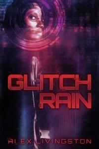 GlitchRain001_grande
