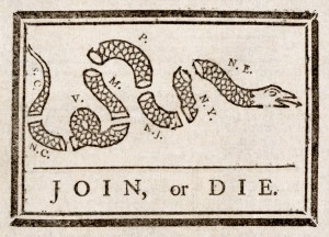 Benjamin_Franklin_-_Join_or_Die[1]