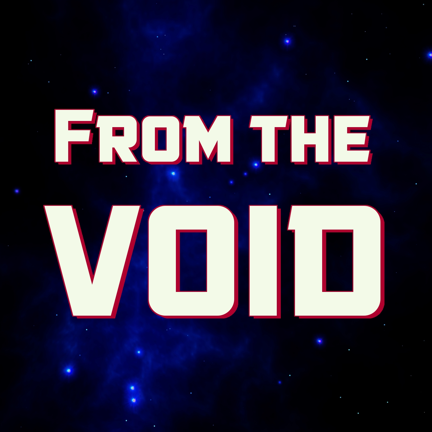 From The Void